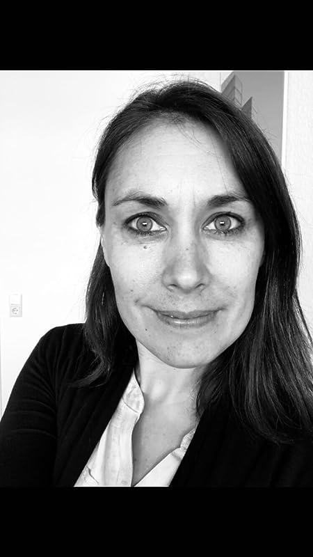 Elodie Koenigshoven