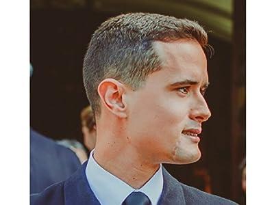 Federico Supervielle Bergés