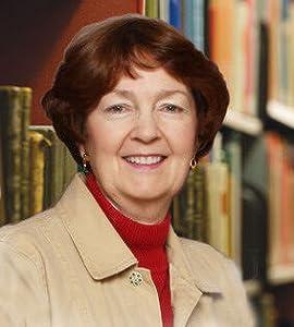 Linda Gondosch