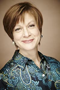 Joyce Cooper-Kahn