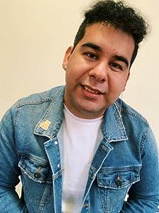 Jonny Garza Villa