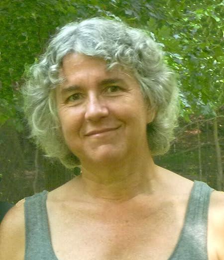 Jane Peppler