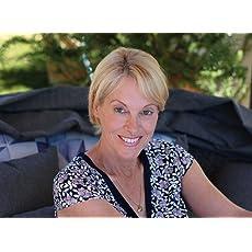 Suzanne Lowe