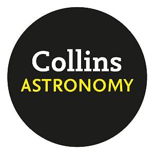 Collins Astronomy