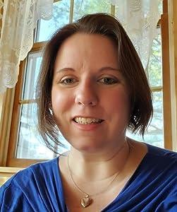 Lydia Anne Stevens