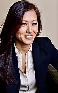 Yoon Im Kane LCSW CGP