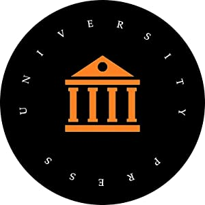 University Press