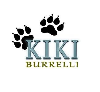 Kiki Burrelli