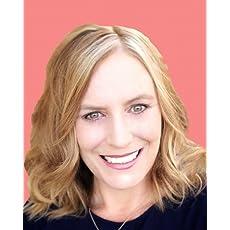 Kathaleen Coyle