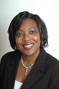 Terri Ann Johnson