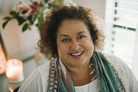 Deanna Cochran