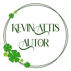 Kevin Attis