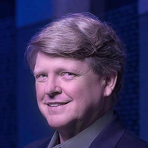 Charles E. Gannon