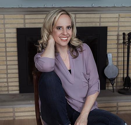 Laura McKnight Barringer