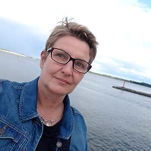 Jana Zenker