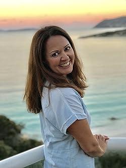 Rebecca Boxall