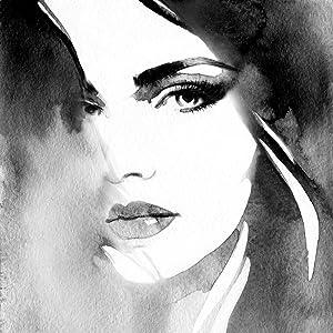 Lily J. Adams