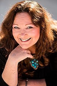 Lisa Prysock