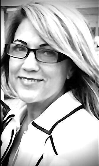 Melissa M. Arnold