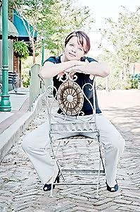 Elizabeth Ann West