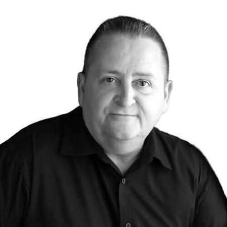 Steve Bunyan