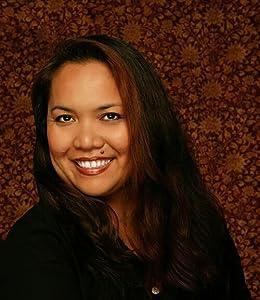 Liz Durano