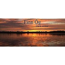 Finn Og