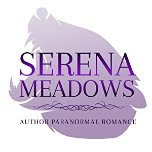 Serena Meadows