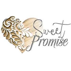 Sweet Promise Press