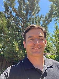 Michael K. Falciani