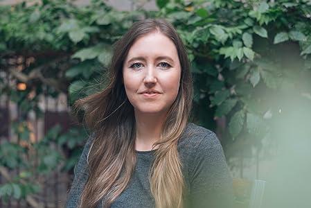 Charlotte McConaghy