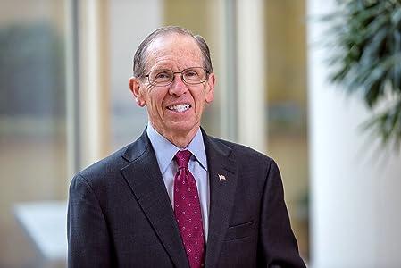 Edward T. Creagan