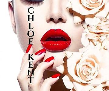 Chloe Kent