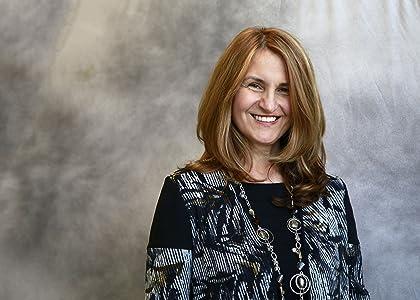 Andrea Honigsfeld