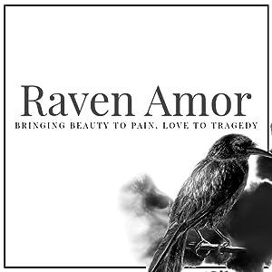 Raven Amor