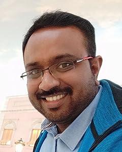 Ravishankar Ayyakkannu