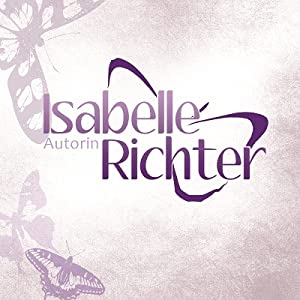 Isabelle Richter