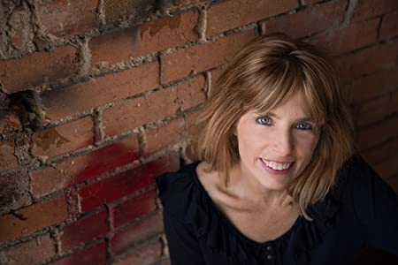 Shelley Kaehr