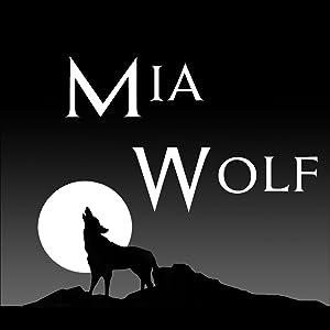 Mia Wolf