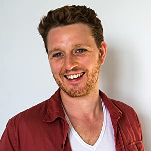 Michael Pinatton