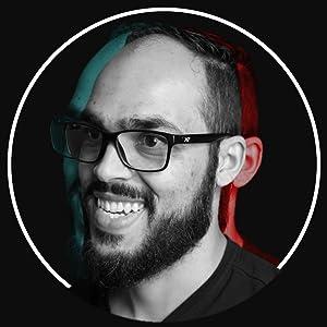 Ismar Souza