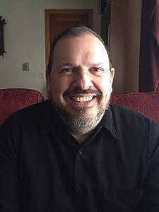 Stephen Kanicki