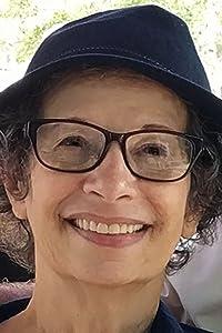 Jacqueline Diamond