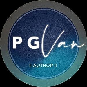 P.G. Van