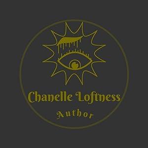 Chanelle Loftness