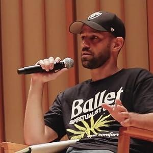Neil Martinez-Belkin