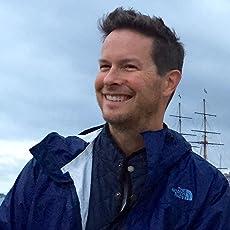 Scott Magoon