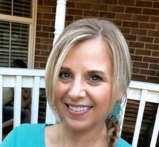 Cindy Roland Anderson