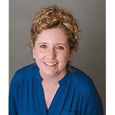 Melissa Riddell