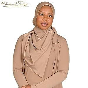 Ameenah Muhammad